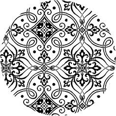 Parcourez notre banque de motifs