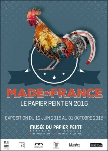 MPP_Made-in-France_JDS97x135HD_BD